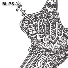 blips link