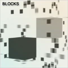 blocks animation link