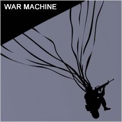 war machine link